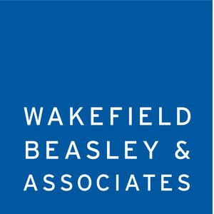 Wakefield Beasley and Associates