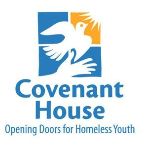 Covenant House of New York
