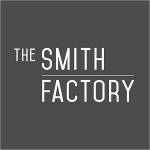 Smith Factory, LLC