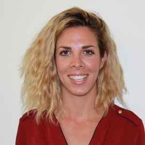 Maja Plavsic