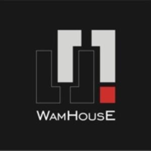 wamhouse