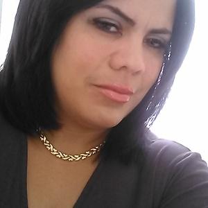 Cynthia Valle