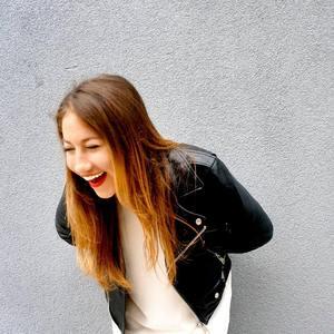 Callie Friesenhahn