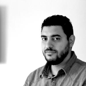 Mahmoud Esmat