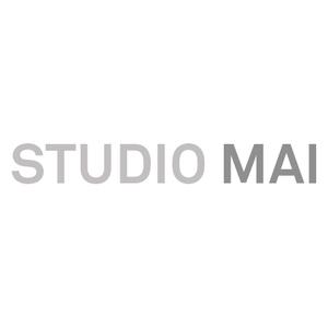 Studio MAI
