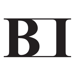 BI Publications