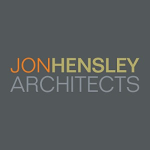 Jon Hensley Architects