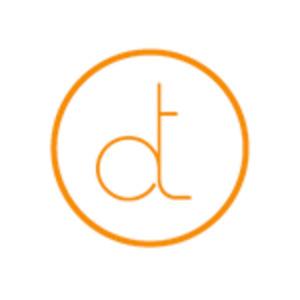 Designtrait
