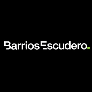 BarriosEscudero