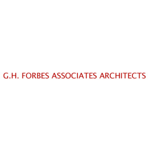 G.H. Forbes Associates Architects Inc.