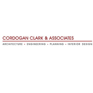 Cordogan Clark & Associates