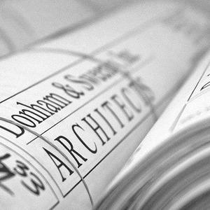 Donham & Sweeney | Architects