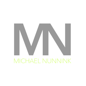 Michael Nunnink
