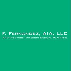 F. Fernandez, AIA, LLC