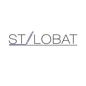 Stilobat Ltd