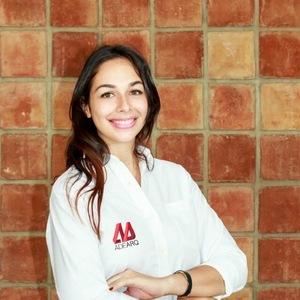 Alessandra Sementilli