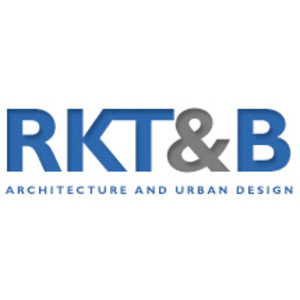 RKT&B Architects and Planners
