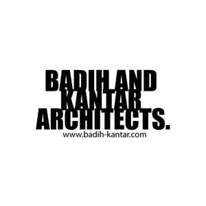 Badih and Kantar Architects