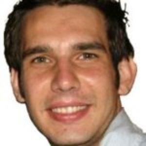 Mario Pozzo