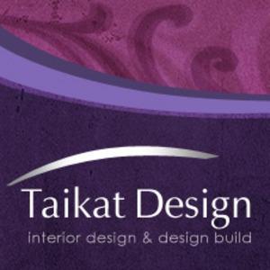 Interior Design Firms Lansing Mi