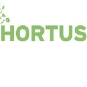 Hortus Environmental Design Synergy