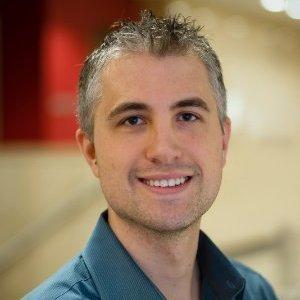 Michael Cagle