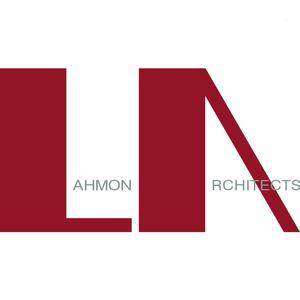 Lahmon Architects