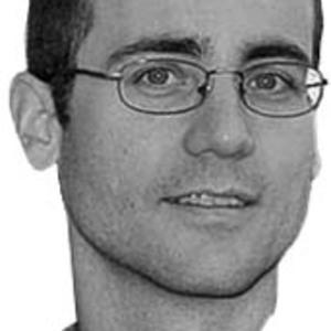 David Coladas