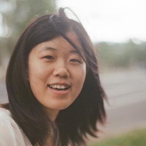 Yutian Zhang