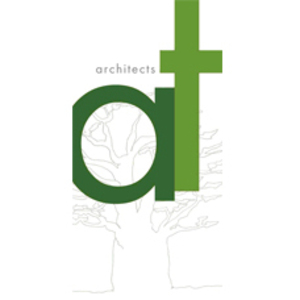 at architects