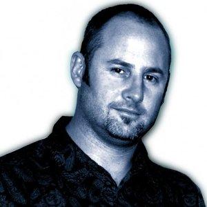 Josh Blumer