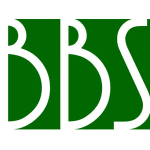 BBS Architects, Landscape Architects & Engineers