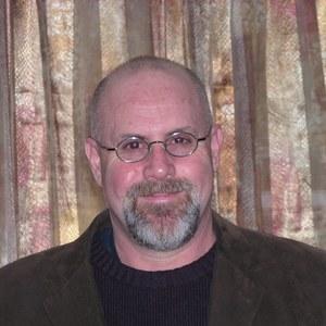David Polatnick