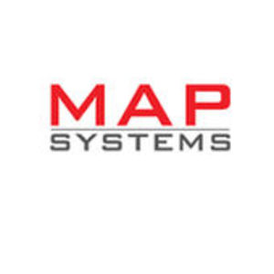 Architectural 3D Modeling Services | MAP Systems