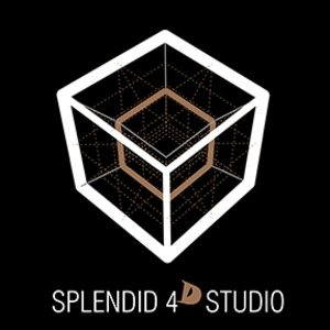 Splendid 4D Studio