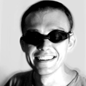 Miroslav Minkov