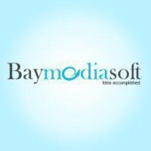 Baymediasoft - Mobile app development Company