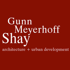 Gunn Meyerhoff Shay Architects