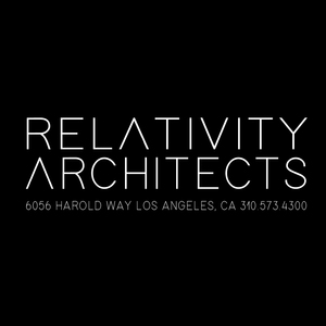Relativity Architects