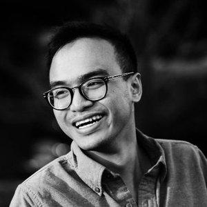Taihui Li