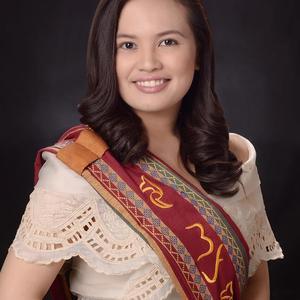 Loren Mendoza