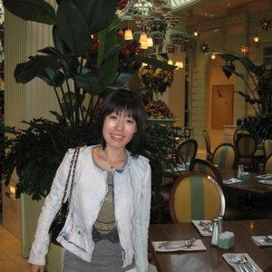 Shan JIn