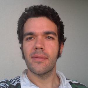 Leonardo Harth