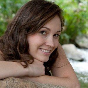 Alice Cernea
