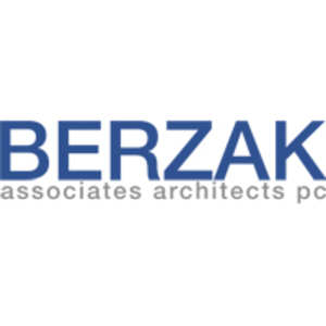 Berzak Associates Architects, pc