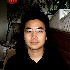Yong Ha Kim