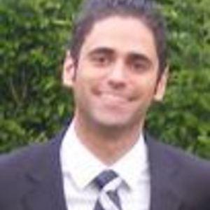 Andrew Federowicz