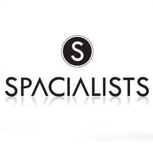 SPACIALISTS 3D Rendering Company