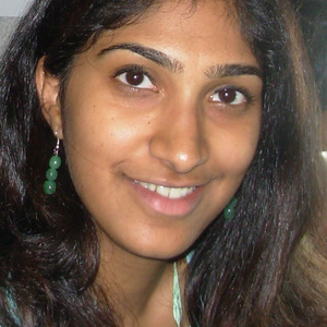 Aishwarya Sathyakeerthi