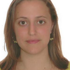 Anna Albir